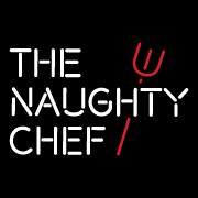 The Naughty Chef