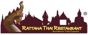 Rattana Thai