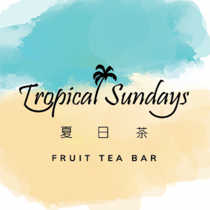 Tropical Sundays