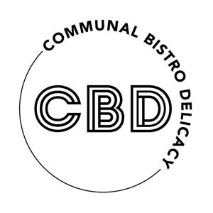 The Communal Bistro Delicacy