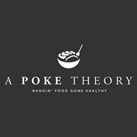 A Poke Theory