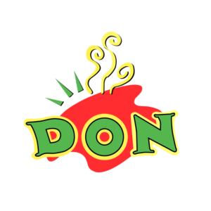 Don Pie