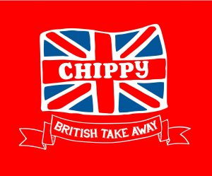 Chippy British Take Away