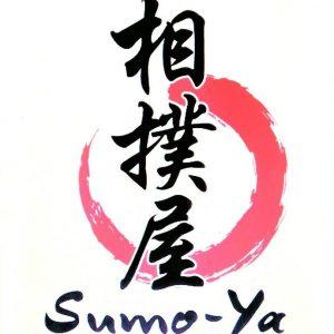 Sumo-Ya
