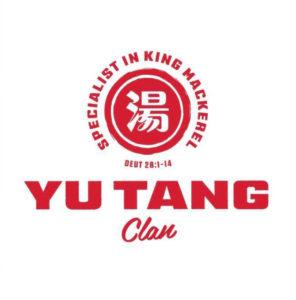 Yu Tang Clan