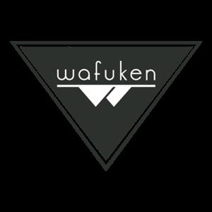 Wafuken
