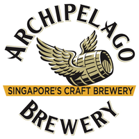 Archipelago Craft Brew House