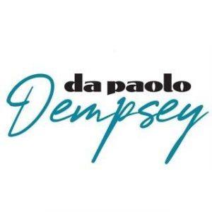 Da Paolo Dempsey