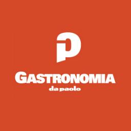 Da Paolo Gastronomia