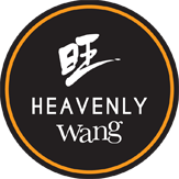 Heavenly Wang