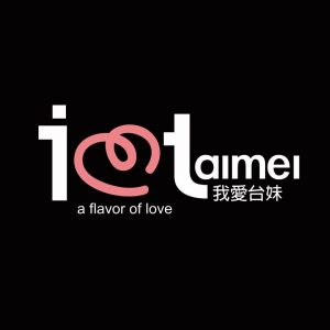 I Love Taimei