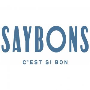 Saybons