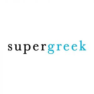 Super Greek