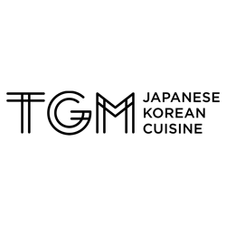 The Green Market - Japanese Korean Cuisine