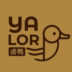 Ya Lor